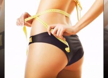 При наличии гормональных сбоев, при заболевании сахарным диабетом, которые также служат накапливанию лишнего веса, вам непременно поможет льняное семя.