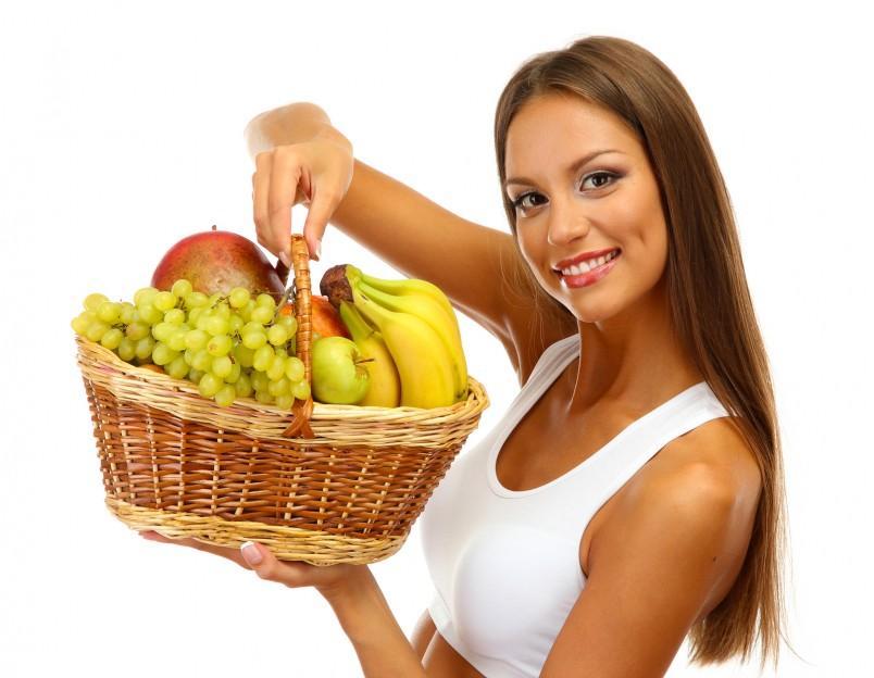 Следует отметить, что щадящее питание или щадящую диету доктора часто рекомендуют пациентам в качестве способа лечения или профилактики различных заболеваний.