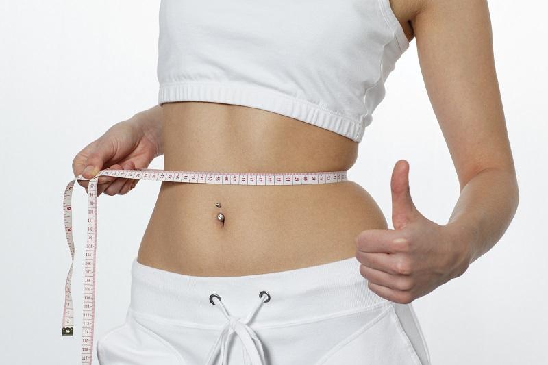 Наибольший эффект похудания при приеме жидкого каштана достигается за счет активного образа жизни.
