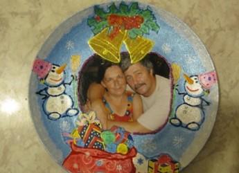 Оригинальные подарки, сделанные своими руками, доставят радость вашим родителям.