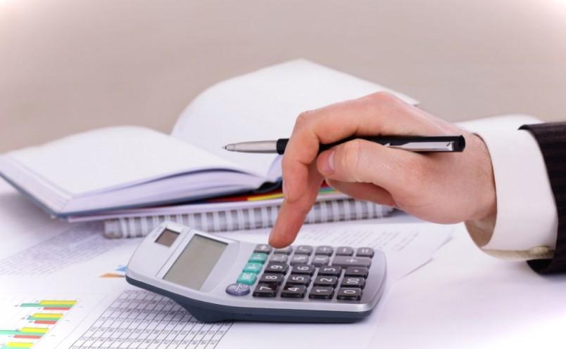 Записывайте все покупки. Начиная с самых мелких и заканчивая крупными приобретениями.