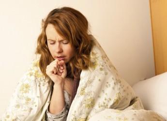 Кашель у взрослых может не только быть полезным рефлекторным механизмом очищения дыхательных путей, но и приводить к серьезным последствиям.