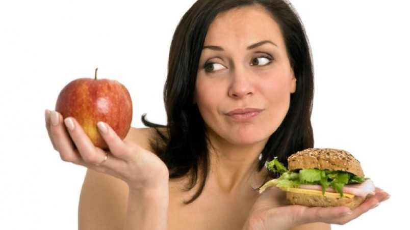 При остром гастрите и обострении хронического показана строгая диета, в фазе ремиссии хронического гастрита рацион питания можно расширить.