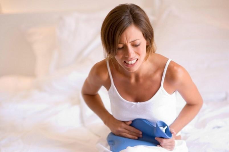 Цистит – это преимущественно «женское» заболевание.