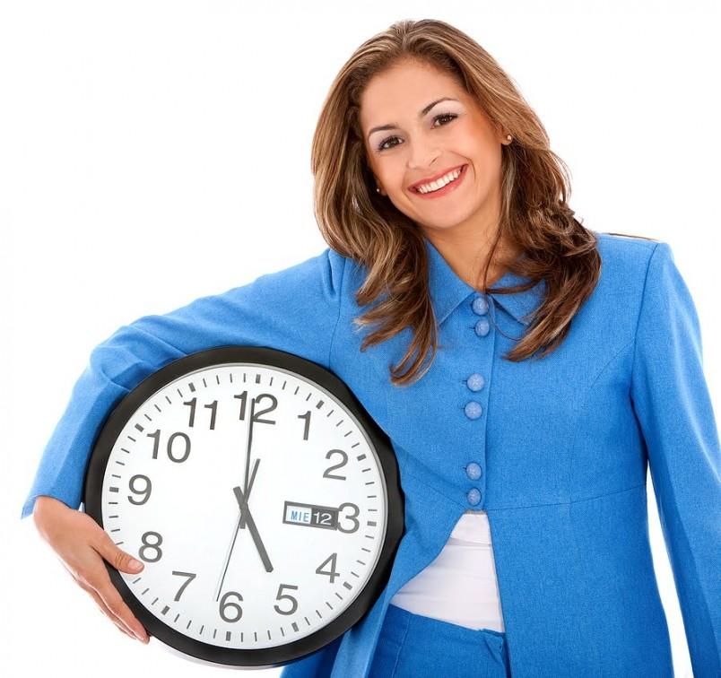 Хронологический возраст оказывается для человека совсем не так важен, как возраст души.