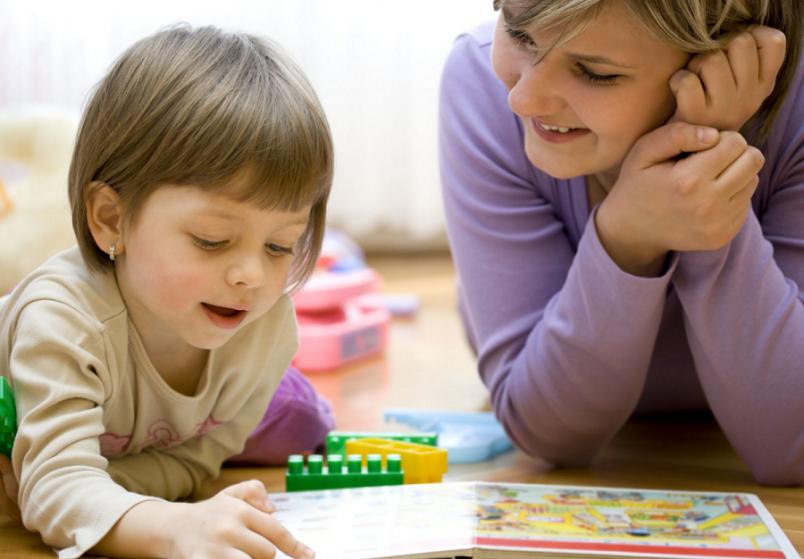 Дети с аутизмом не принимают участие в играх своих сверстников.