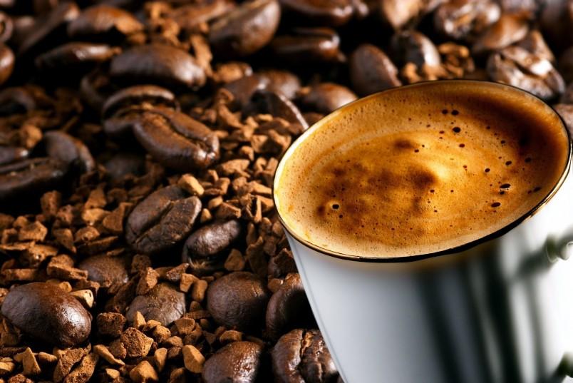 Рецепт кофе в турке достаточно прост, его сможет осилить каждая хозяйка.