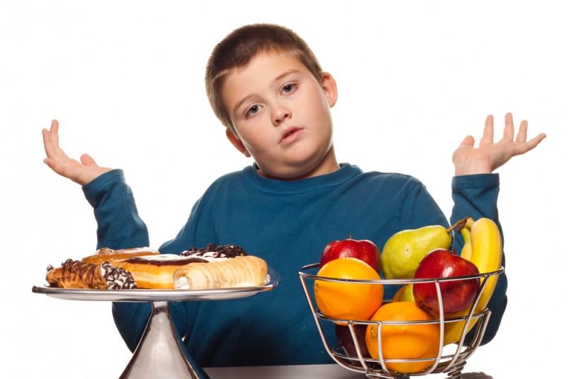 Человеку сахар необходим, он участвует в различных метаболических процессах.