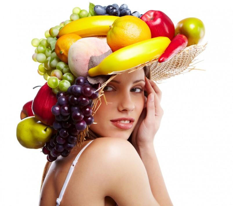 Лечение выпадения волос у женщин — длительный процесс. После первого раза явного эффекта никто не заметит.