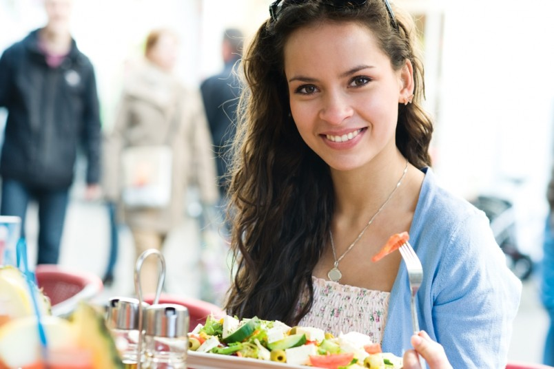 Придерживаясь всех рекомендаций, вы раз и навсегда избавитесь от неприятных симптомов гастрита.
