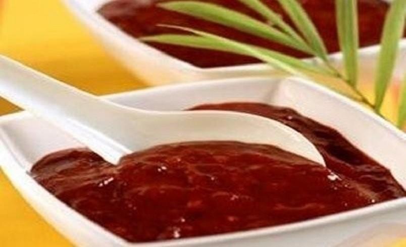 Существует масса способов приготовления соуса ткемали в домашних условиях