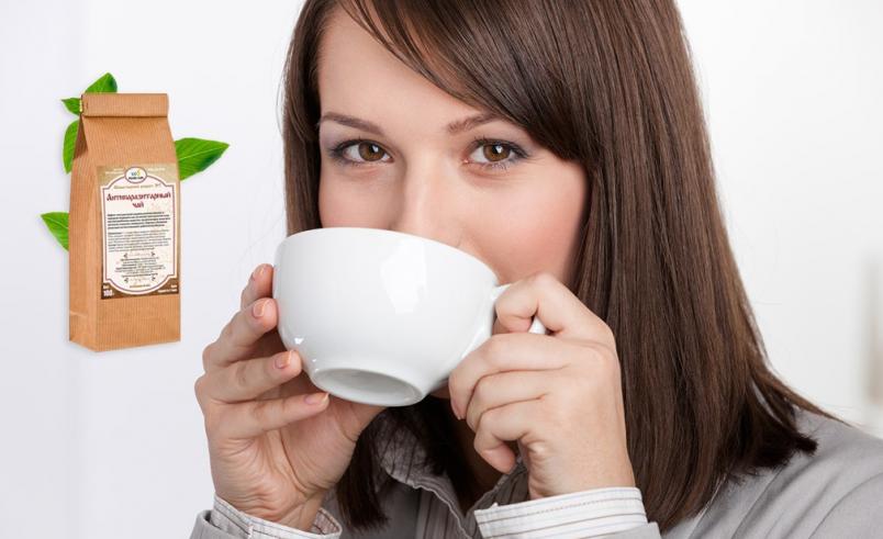Монастырский чай для похудения следует пить каждый день по чашке не менее 3-4 раз.