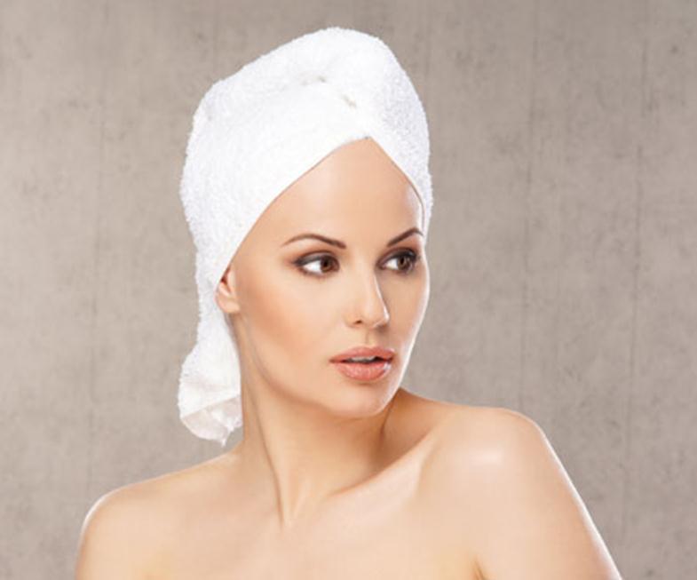 Народные маски для быстрого роста волос использовались нашими бабушками с давних времен.