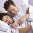 Выбирая имя для малыша помните: именно имя определяет судьбу человека.