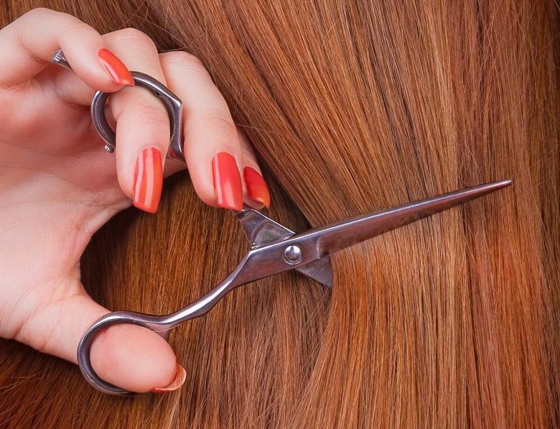 Чтобы уход за волосами был бы им только на пользу, люди разработали лунный календарь стрижек.