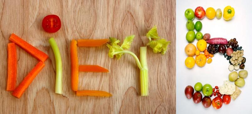 что нельзя есть при диете 4