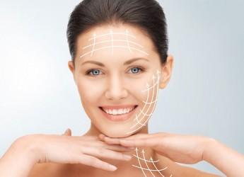 В результате плазмолифтинга происходит воздействие на глубокие слои кожи, запускаются естественные процессы омоложения и регенерации.