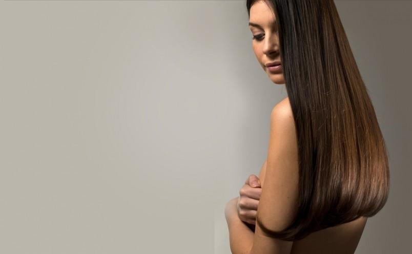 Для ускорения роста волос обычно подбираются маски, в состав которых входят согревающие компоненты, вызывающие интенсивный приток крови к коже головы.