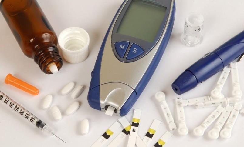 Инсулинозависимый сахарный диабет вылечить невозможно.