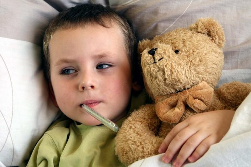 Не стоит рассматривать бронхит как простое заболевание, которое легко и быстро лечится.