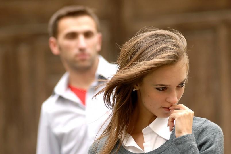 Обида – это душевная травма, которая возникает так же неожиданно, как любой физический недуг, например, простуда.