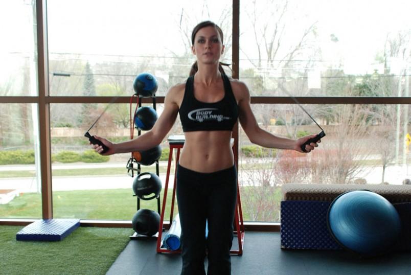 Кардиотренажеры являются основными тренажерами, позволяющими сбросить вес в спортзале.