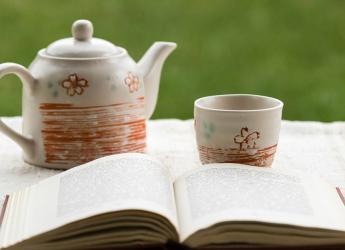 Изготовлен уникальный рецепт Монастырского чая был в Беларуси в Свято-Елизаветинском монастыре еще в XVI веке.