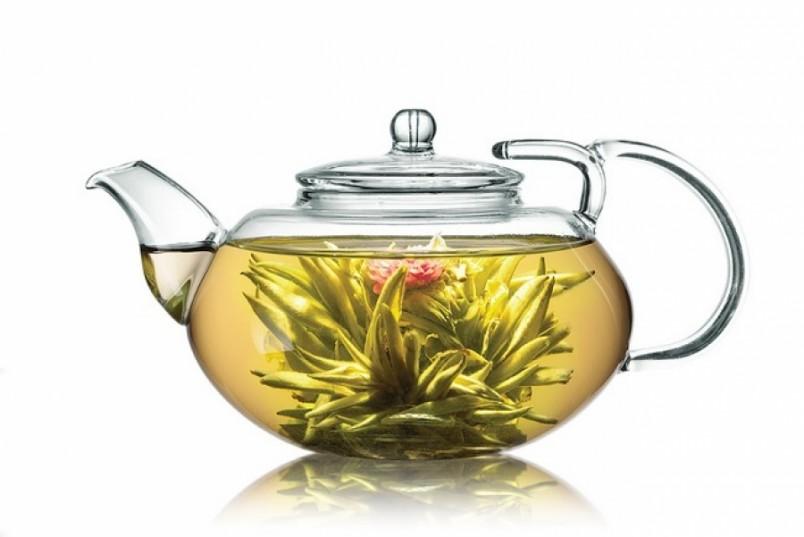Если вы решитесь пить чай, то перед употреблением обязательно пройдите консультацию с лечащим врачом.