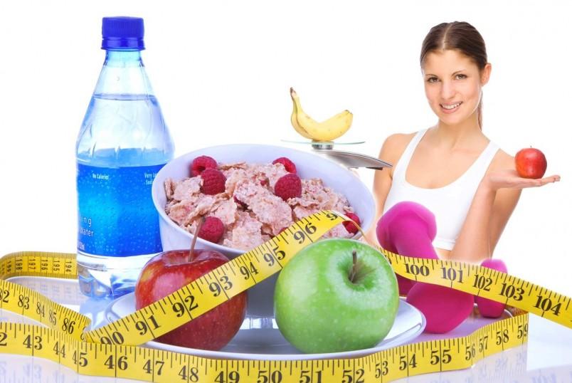 Суть диеты в монопитании, т.е. ежедневно нужно питаться только одним видом продуктов.