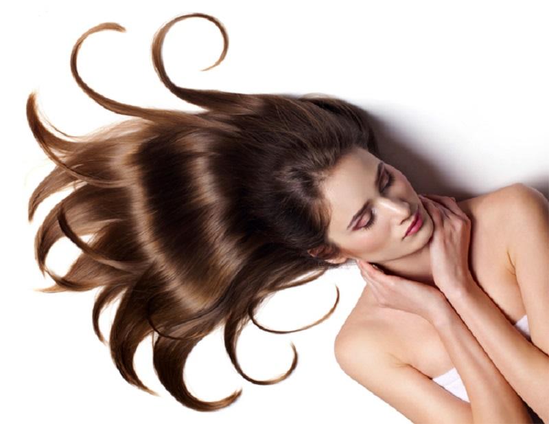 Если при длительном использовании шампуня ваши волосы начали  выпадать и ломаться. Значит, вам это средство не подходит.
