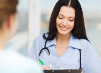 Во время курса лечения (а также после выздоровления) необходимо соблюдать правила личной гигиены, следить за полноценностью рациона питания.