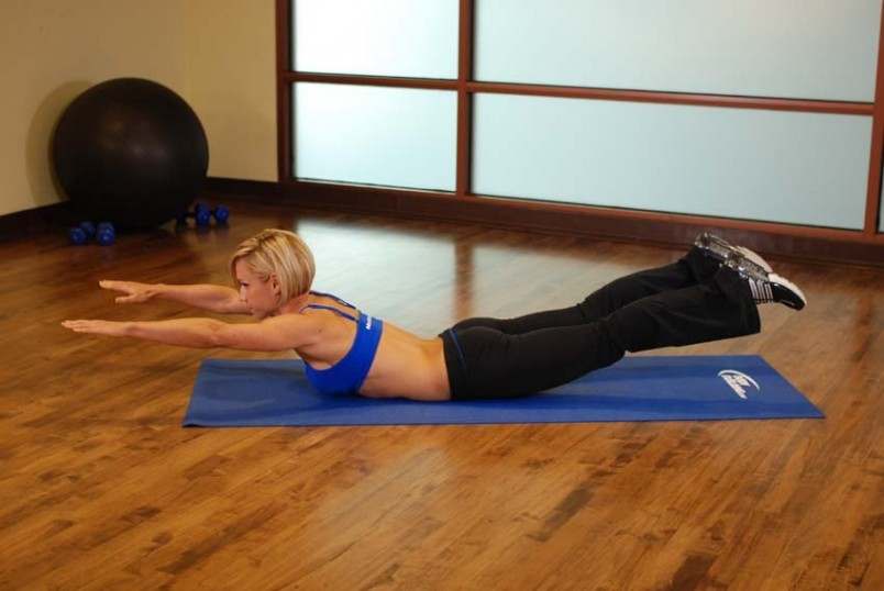 Желая устранить в своем теле проблемную зону, вы должны понимать, что это длительный и кропотливый труд.