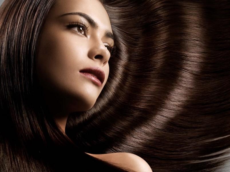 Желатин для волос – это естественный вариант ламинирования в домашних условиях