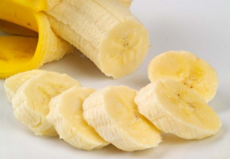 Сама же по себе маска из банана от морщин противопоказаний не имеет. Разве что все та же пресловутая индивидуальная непереносимость.