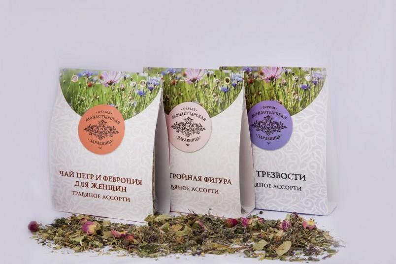 Монастырский сбор действительно поможет похудеть, но использовать данный чай необходимо грамотно.
