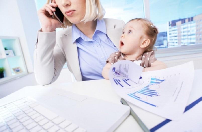 Список необходимых документов и процедура оформления для разных видов детских пособий может существенно отличаться в зависимости от вида самого пособия и наличия работы у беременной женщины или матери ребенка.