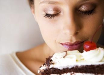 Сладкое для кормящей женщины всегда должно быть свежим, низкокалорийным и качественным.
