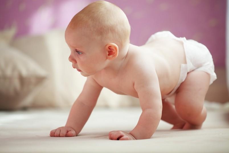 Маловесные и недоедающие дети, имеющие в своем рационе питания не разнообразную пищу, атопическими дерматитами не страдают.
