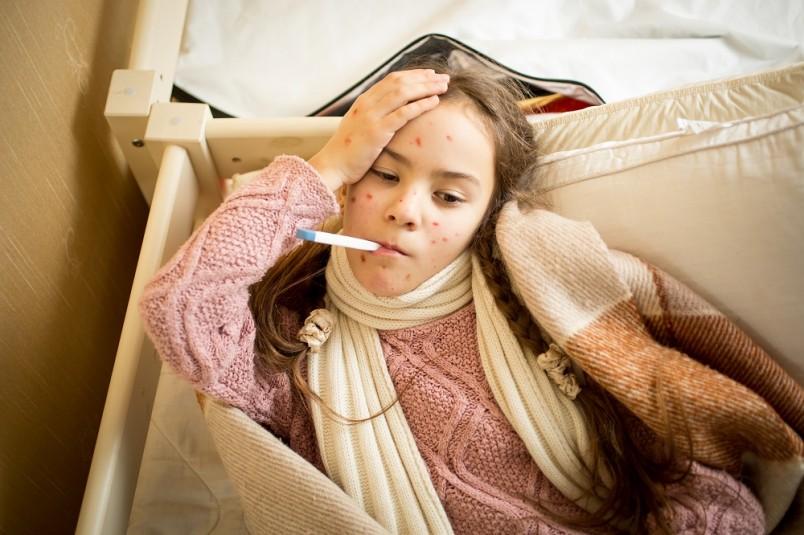 Несмотря на распространенность болезни, с лечением связано много заблуждений, которые рождаются от незнания этимологии данного заболевания или являются пережитками прошлого.