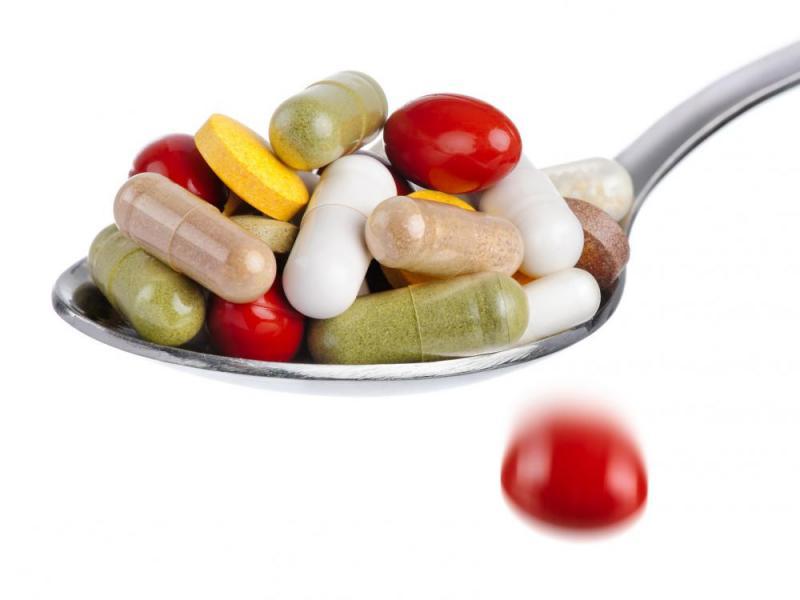 Для устранения этой проблемы существует достаточно много лекарственных препаратов, однако все они обладают широким спектром побочных действий.