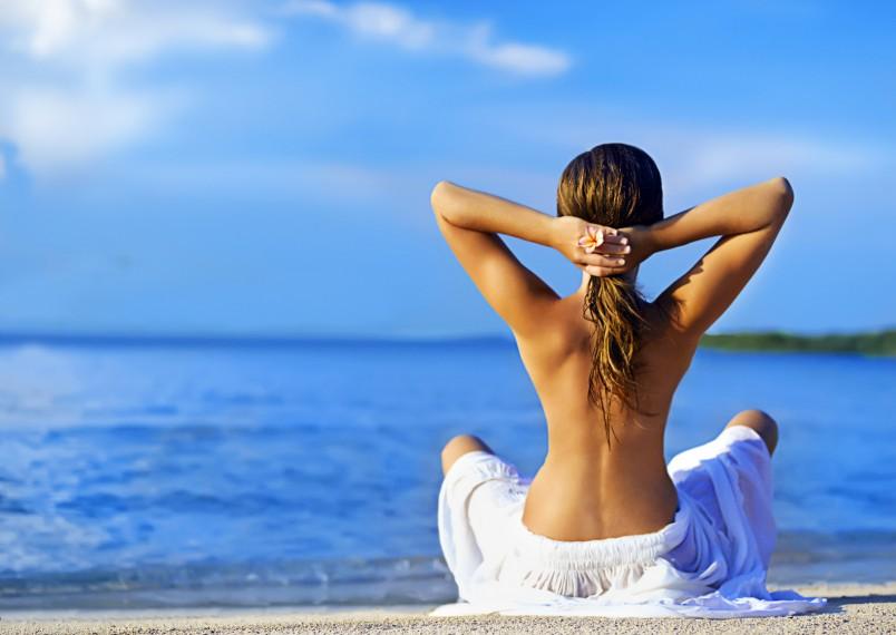 Правильная осанка — это не только эстетическая категория, но и признак здоровья позвоночника.