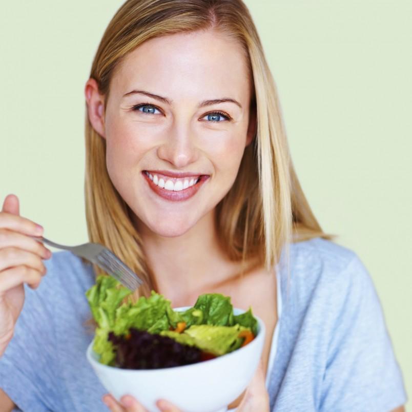 Цинк помогает очищению организма человека от токсинов, таких, как вредные тяжелые металлы и свинец.