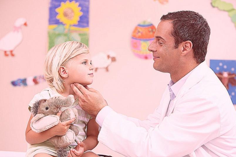 Ларингит наиболее часто возникает в тот момент, когда иммунитет особенно ослаблен.