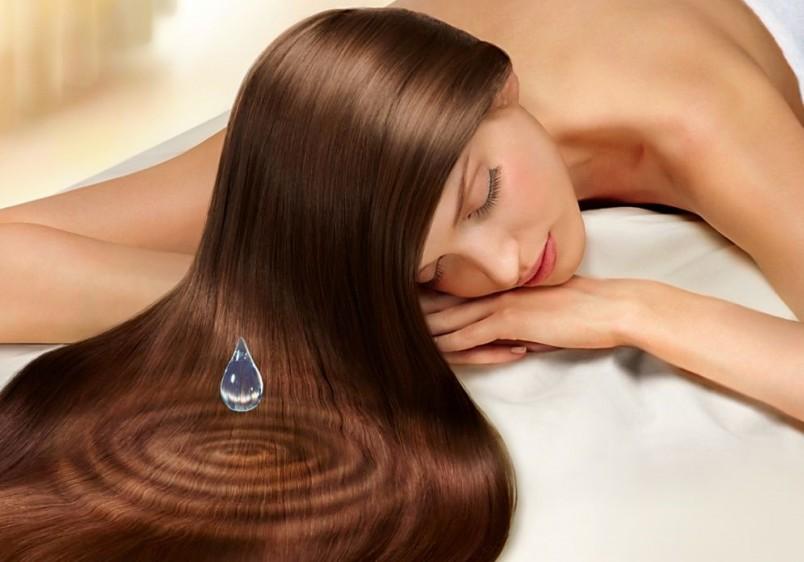 Увлажняющие маски для волос, приготовленные в домашних условиях – это наиболее простые и доступные средства, которые питают волосы, увлажняют, защищают от воздействий окружающей среды.