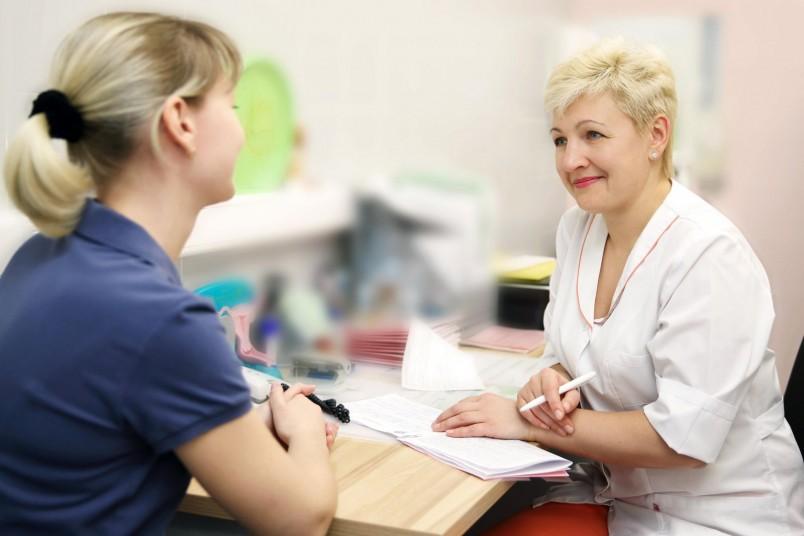 Если икота долго не проходит и часто донимает вас, следует обратиться к врачу.