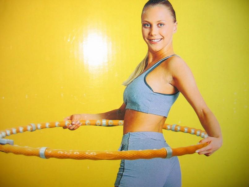 Интенсивность тренировок должна учитывать уровень физической подготовки.