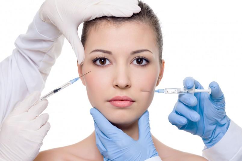 Сегодня плазмолифтинг признан одним из наиболее эффективных средств борьбы с облысением (алопецией)..