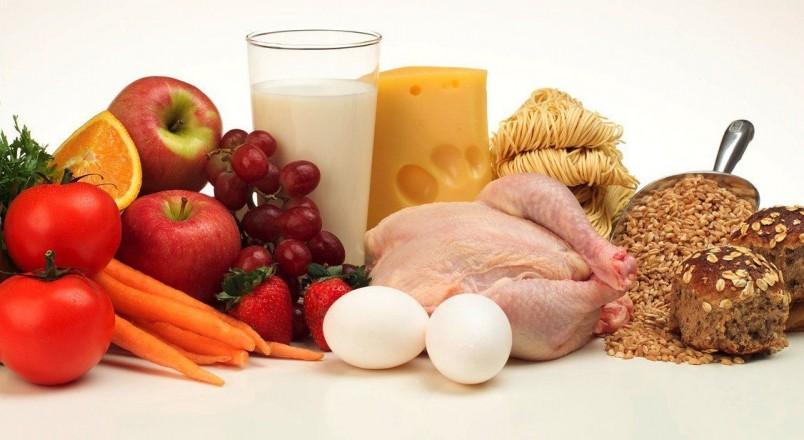 Основное отличие этой диеты от других систем питания в том, что можно полностью забыть о подсчете калорий и ограничениях в меню, главное, чтобы соблюдались правила, присущие каждому этапу и не нарушался список разрешенных продуктов.