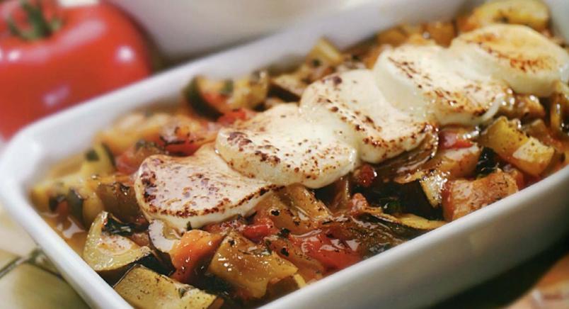 Как и у любого другого блюда, у рататуя существуют свои тонкости и секреты приготовления, зная которые вы сможете в домашних условиях максимально точно воспроизвести это блюдо.