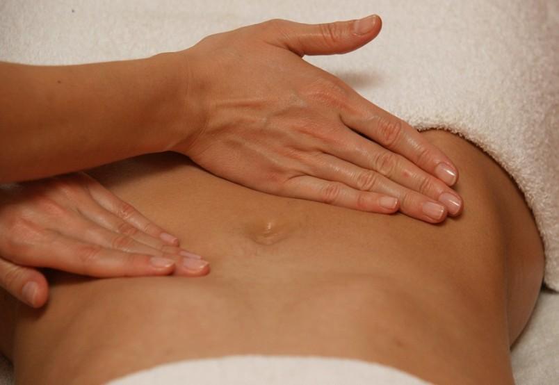 Благотворное действие любого массажа на организм уже давно известно человечеству.